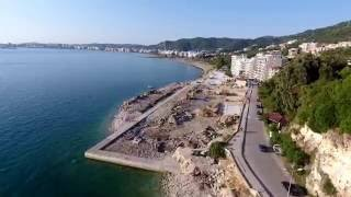 Vlora Albania  city photos gallery : Albania, Vlora