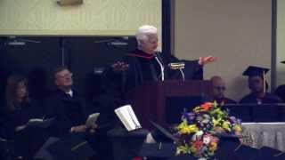 Newburgh Theological Seminary, Indiana, Dr. Mollette, ++America's Best Seminary/College Get Connected , ,Go Further,Dr. Jim Highland, AuthorMove forward in Ministry! Serving As A Bivocational Pastor1 812 858 3920 Or Dr. Highland's book at www.amazon.comvisit www.newburghseminary.comGraduation coming in June!