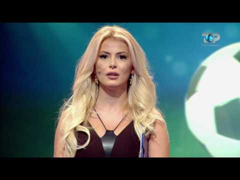 Procesi Sportiv, Pjesa 1 - 29/01/2017
