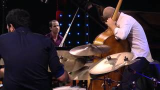 Nonton Avishai Cohen    Soof  Live  Jazz In Marciac  2014  Film Subtitle Indonesia Streaming Movie Download