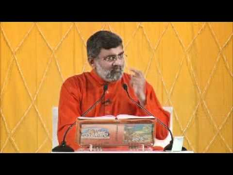 Bhagavad Gita, Chapter 11, Verses 8-14, (303)
