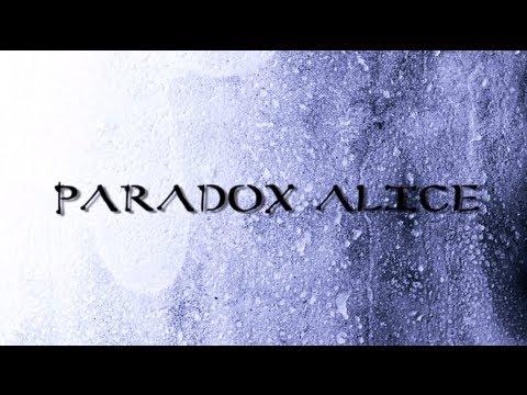 Paradox Alice (2012) อุบัติการณ์จักรวาลสองโลก [Master]