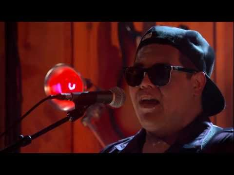 "Sublime With Rome ""Santeria"" Guitar Center Sessions On DIRECTV"