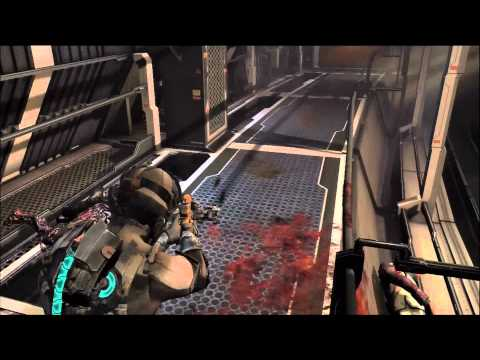 preview-Let\'s-Play-Dead-Space-2!---028---Cross-my-heart-and-hope-to-die...-(ctye85)