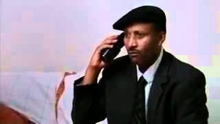 [Very Funny] Kebebew Geda   Meskerem Bekele Skit