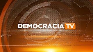 DemocraciaTV: Reprise