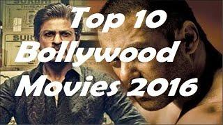 Top 10 New Upcoming Bollywood Movies 2016 Video