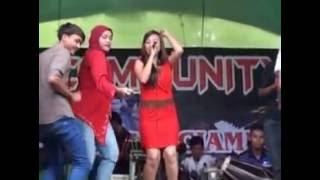 Video Pongdut Kali Merah MP3, 3GP, MP4, WEBM, AVI, FLV November 2017