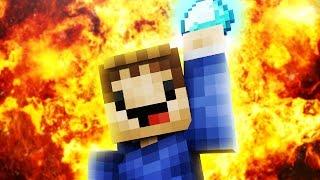 1,000,000$ FOR A GKIT?! Minecraft Factions - Episode 9 (Spirit Season)