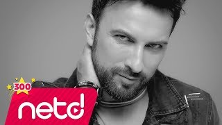Video Tarkan - Yolla MP3, 3GP, MP4, WEBM, AVI, FLV November 2017