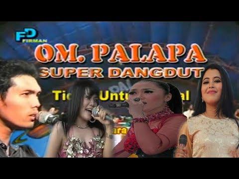 Video Full Video Album-Om.Palapa Lawas Live Banjaran Classic Jadul download in MP3, 3GP, MP4, WEBM, AVI, FLV January 2017