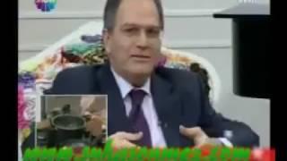 Tüp Bebek Yenilikler Var - ShowTV Deryalı Günler - Prof. Dr. Süha Sönmez