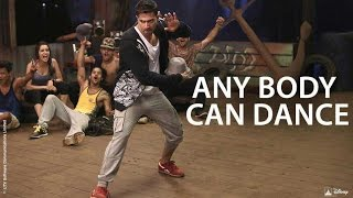 Nonton Any Body Can Dance   Disney S Abcd 2   Varun Dhawan   Prabhudheva Film Subtitle Indonesia Streaming Movie Download