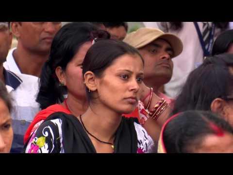 ('स्थानीय निर्वाचन, तराई मधेशका महिला र सामाजिक सांस्कृतिक परिवर्तन'...54 min)