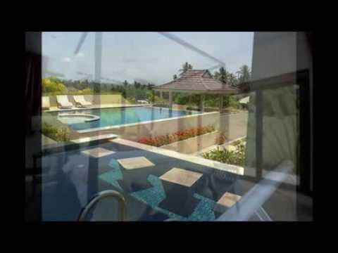 Rawai Seaview Rent 5 bedrooms stay 15 people Holiday Villa on Phuket