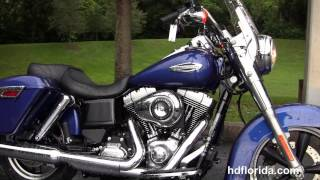 10. New 2015 Harley Davidson Switchback Motorcycles for sale