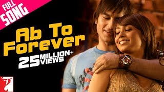 ab to forever bring it on song mp3 download with lyrics