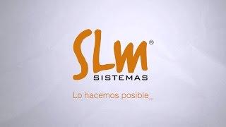 SLM - La Corporación