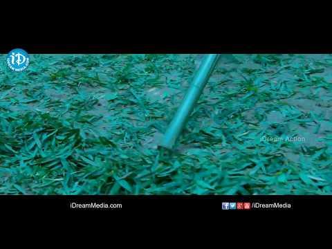 Video Racha Movie Scenes - Ram Charan Amazing Scene in Forest | Tamannaah | Dev Gill | Ajmal download in MP3, 3GP, MP4, WEBM, AVI, FLV January 2017