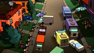 The Rugrats Movie - Trailer