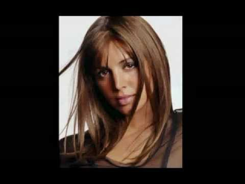 Latest Hair Styles For Girls 2012 – Images For Hairstyle 2012 – Sexy Hairstyles 2012