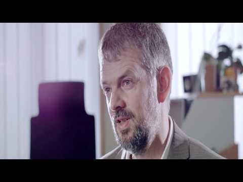 Berufsfeld Psychiatrie und Psychotherapie: Interview mit Dr. med. Reinhard Martens