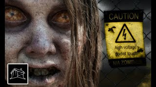 ►Should We Be Preparing For A Zombie Apocalypse?  FiveStars►Subscribe for weekly videos!►Previous video: https://www.youtube.com/watch?v=wnHvjxoFEIEThanks a lot for taking the time out of your day to watch this video. we really appreciate it:-)Keep in touch:►Twitter: https://twitter.com/FiveStarsTV►Google+: https://plus.google.com/u/0/111689688...►Facebook: https://www.facebook.com/fivestarstv/-------------------------------------------------Special Thanks To Co.Ag for the amazing background music! Check out his channel here: https://www.youtube.com/channel/UCcavSftXHgxLBWwLDm_bNvA_______________________________All images were fairly used during the making of this video for educational purposes. We do not mean to victimize anybody emotionally.---------------------------------------------Should We Be Preparing For A Zombie ApocalypseShould We Be Preparing For A Zombie ApocalypseShould We Be Preparing For A Zombie ApocalypseShould We Be Preparing For A Zombie ApocalypseShould We Be Preparing For A Zombie ApocalypseFiveStarsFiveStarsFiveStarsFiveStarsFiveStars
