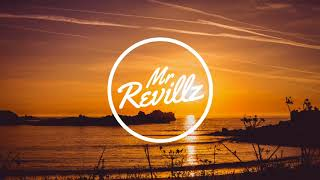 ♫ Tim Kneidl - Babe Where You Been (feat. NEWSHOES) ♫↳ http://smarturl.it/CJR-BabeWhereYouBeenFor more quality music subscribe here → http://bit.ly/J9hEMWMrRevillz on Spotify → http://spoti.fi/1VB7bZB• Follow MrRevillzYoutube - http://youtube.com/MrRevillzFacebook - http://facebook.com/MrRevillzSoundcloud - http://soundcloud.com/MrRevillzSpotify - http://spoti.fi/1UKVReLTwitter - http://twitter.com/MrRevillzInstagram - http://instagram.com/MrRevillz_Snapchat - MrRevillz• Follow Tim KneidlFacebook - http://facebook.com/timkneidlofficialSoundcloud - http://soundcloud.com/tim-kneidl-1• Picture by Graham Durhamhttp://unsplash.com/@grahamdurham• Get a MrRevillz T-Shirt!http://mrrevillz.bigcartel.comFor any business enquiries, photo and song submissions or anything else please do not hesitate to contact us - Info@MrRevillz.com