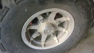 5. Super ATV 2