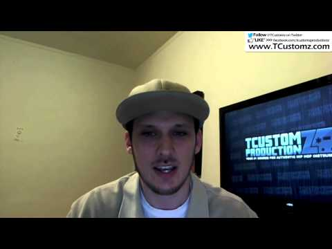 Music Marketing Tips: What is PERMISSION Marketing? And Why It Works… Sell Beats & Music Online