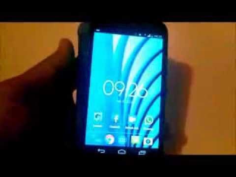 Descargar Como instalar aplicaciones externas APK en android (2014) para celular #Android