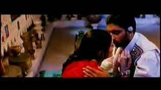 Mere Humsafar Mere Paas Aa Hindi Song