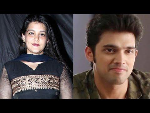 Manik AKA Parth Samathaan To Do Bollywood DEBUT Wi