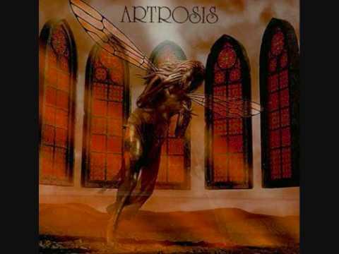 Tekst piosenki Artrosis - A ja po polsku