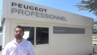Dans cette vidéo Nicolas votre conseiller Société vous invite à un petit déjeuner des pros samedi matin dès 9h ! Rendez-vous sur notre site internet https://www.berbiguier.fr