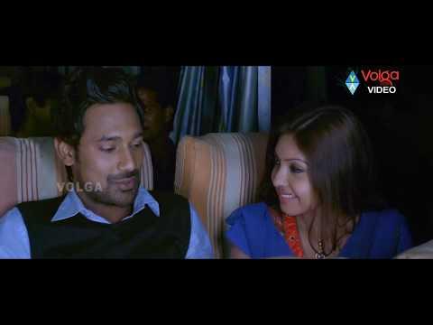 Priyathama Neevachata Kusalama Scenes - Kundana Going To Hyderabad To Attend Interview
