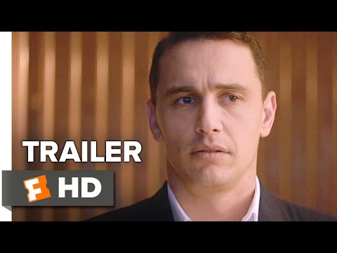 I Am Michael Trailer #1 (2017) | Movieclips Trailers