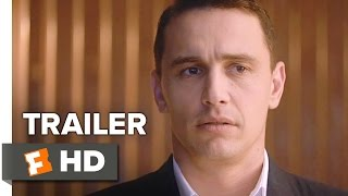 Nonton I Am Michael Trailer #1 (2017) | Movieclips Trailers Film Subtitle Indonesia Streaming Movie Download