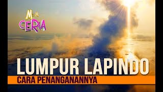 Video Lumpur Lapindo | Waspada Resiko Ambles MP3, 3GP, MP4, WEBM, AVI, FLV Desember 2018