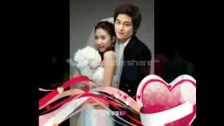 Video Kim Bum & Kim So Eun Wedding 2013 MP3, 3GP, MP4, WEBM, AVI, FLV Januari 2018