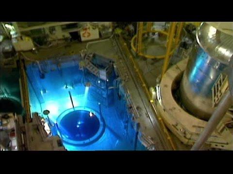 Βέλγιο: Αυστηρά μέτρα ασφαλείας στα πυρηνικά εργοστάσια
