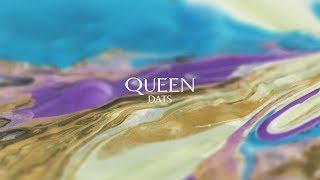 DATS – Queen (Official Music Video)
