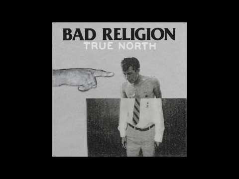 Tekst piosenki Bad Religion - Past is Dead po polsku