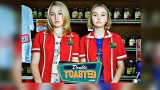 Nonton Yoga Hosers Movie Review   Double Toasted Highlight Film Subtitle Indonesia Streaming Movie Download