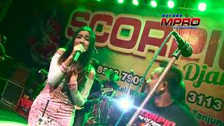 Download Lagu Nella Kharisma   Banyu Langit Scorpio Djandhut Vol  8   YouTube Mp3