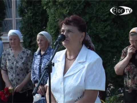 Ziua de comemorarea a victimelor stalinismului