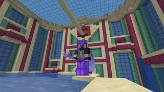 Minecraft - HermitCraft S7#31: Welcome To The RipZone