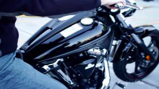 5. 2014 Star Motorcycles Raider: Sport Bike rider's first impression. First time on cruiser bike.