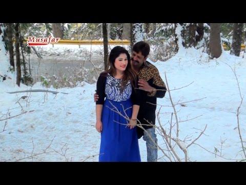 Video Pashto New Song - Muneeba Shah - Dere Khkolw Tapy download in MP3, 3GP, MP4, WEBM, AVI, FLV January 2017