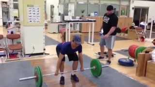 Goyang-si South Korea  city images : PR Triple Power Clean - South Korea
